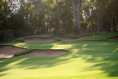Lake Karrinyup_05GreenClose_5852