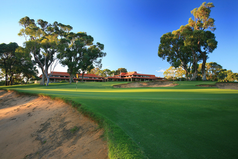 Lake Karrinyup_09GreenNoPeople_5787