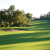 Lake Karrinyup_07BackCloser_5746