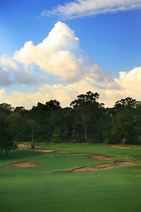 Lake Karrinyup_02TopVertCloud_5826