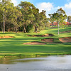 Lake Karrinyup_08GreenWaterWide_5878