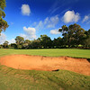 Lake Karrinyup_06FWBunker_5857