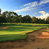 Lake Karrinyup_02BunkersClose_5833