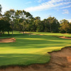 Lake Karrinyup_02GreenBunkers_5834