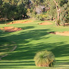 Lake Karrinyup_01FW_5903