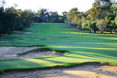 Lake Karrinyup_02BackLow_5740