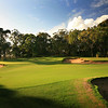 Lake Karrinyup_07SideBunkers_5862