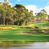 Lake Karrinyup_08GreenWide_5877