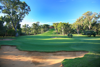 Lake Karrinyup_01Back_5730