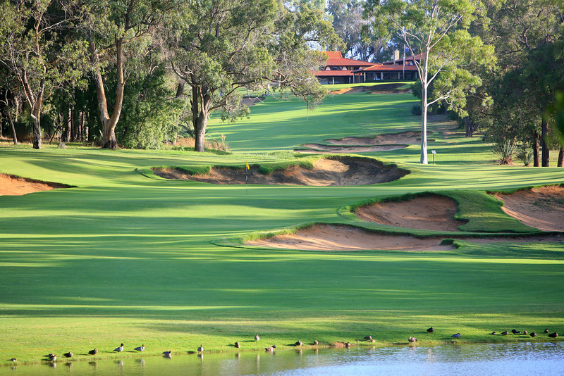 Lake Karrinyup_08GreenClose_5867