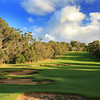 Lake Karrinyup_02BackWide_5836