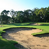 Lake Karrinyup_07Side_5838