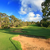 Lake Karrinyup_02BackWide07_5835