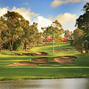 Lake Karrinyup_08WaterGreenVert_5881