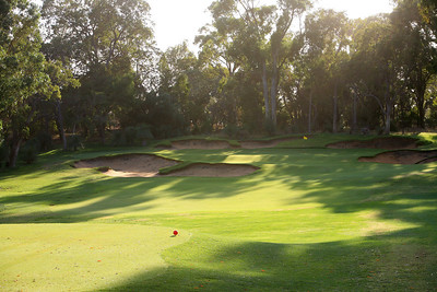 Lake Karrinyup_05TeeWide_5848