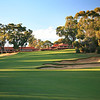 Lake Karrinyup_09Approach_5758