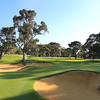 RoyalFremantle_12Green_4728