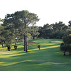 RoyalFremantle_17Tee_4657