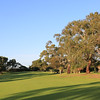 RoyalFremantle_16FWPano_4646
