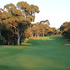 RoyalFremantle_09Tee_4565
