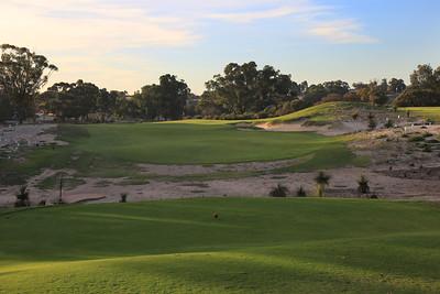 Sun City Country Club, Western Australia, Australia