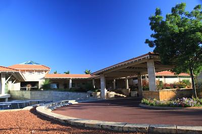The Vines Resort (Ellenbrook), Western Australia, Australia