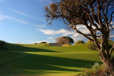 The Cut Golf Club, Western Australia, Australia