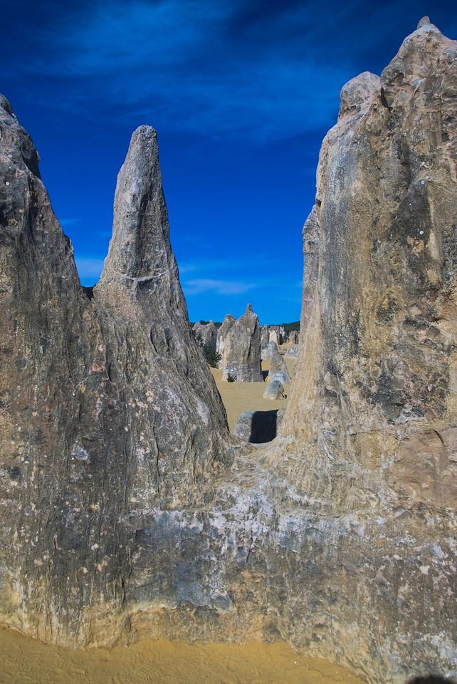 Pinnacle Desert 12 - Western Australia