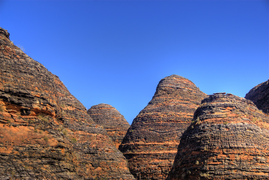 Purnululu National Park
