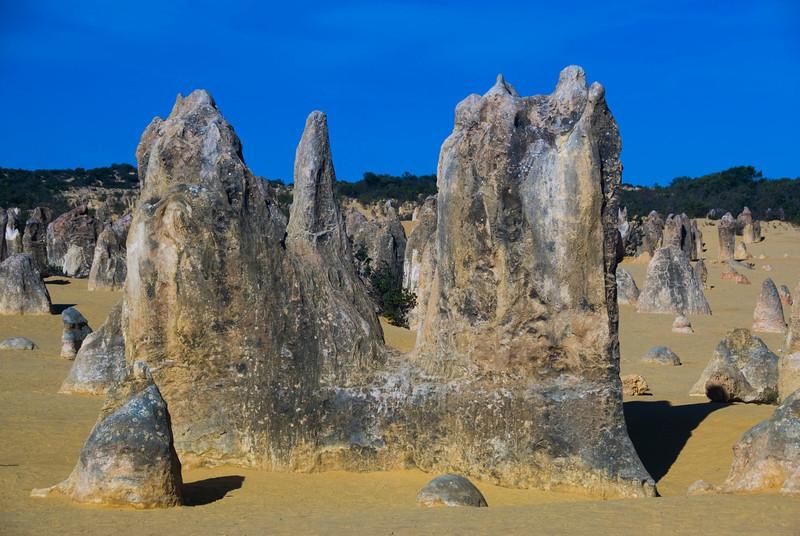 Pinnacle Desert 14 - Western Australia
