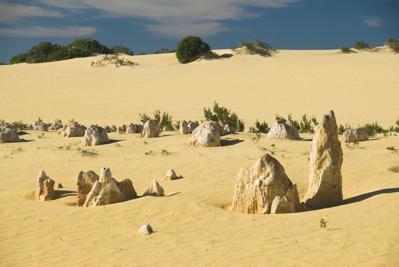 Pinnacle Desert 15 - Western Australia