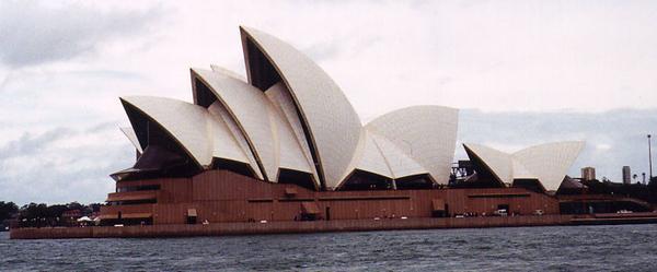 2000_Sydney_OperaHouse