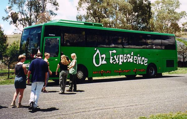2000_Oz_Bus