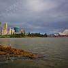 Sydney Rainbow