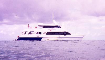 2000_Cairns_Sea_Quest