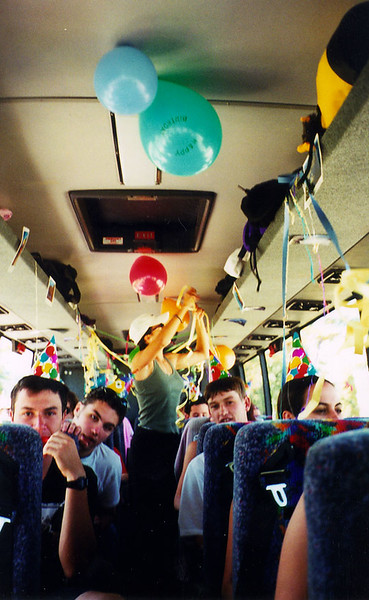 2000_Oz_Bus_Party