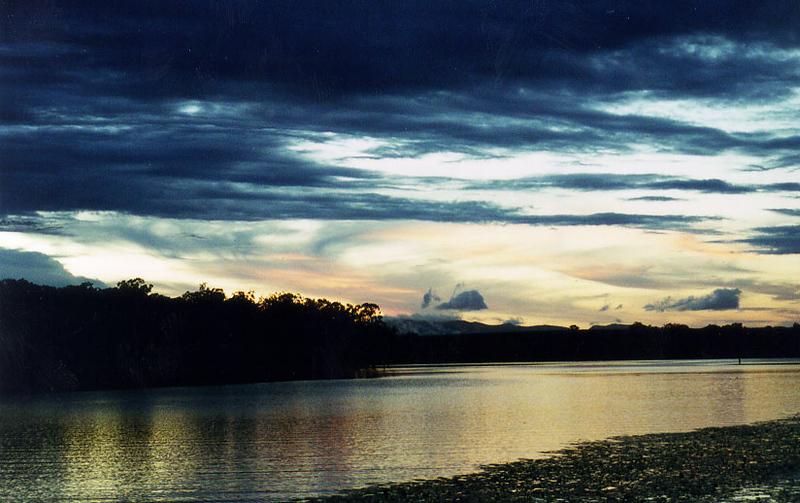 2000_Cairns_Jungle_Sunset