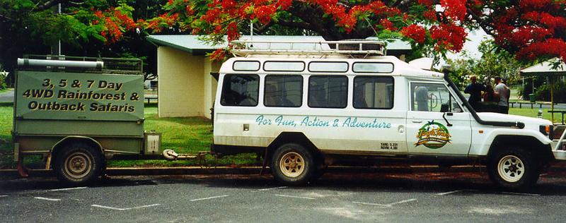 2000_Cairns_Jungle_Truck