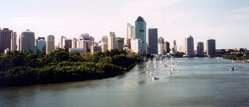 2000_Brisbane