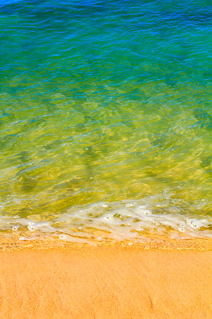 Sun, Sand, Surf 2