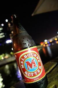 Australian for Beer