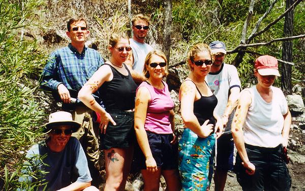 2000_Cairns_Jungle_Group