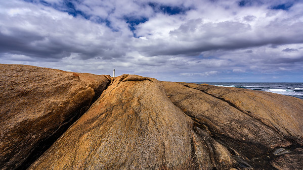 Cape Leeuwin Lighthouse, Augusta, WA