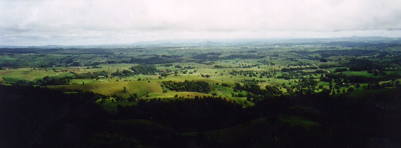 2000_Cairns_Jungle_Mountains
