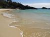 Mystery Bay, near Narooma, New South Wales, Australia
