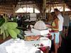 A wide variety of delicious, ripe fruits is always available.<br /> Aquarius Beach Resort, Watamu, Kenya