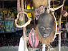 """""""Jaws""""<br /> Malindi, Kenya"""