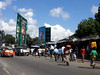 Marketplace<br /> Mombasa, Kenya