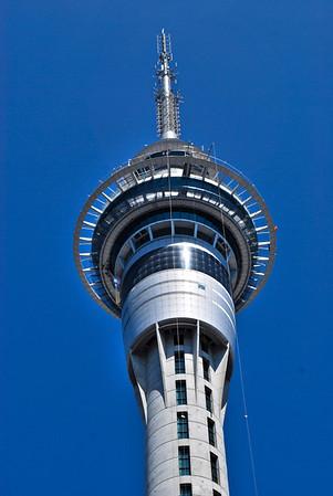 Auckland RTW 5