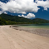 DainTree National Park<br /> RTW Trip - Cairns, Australia